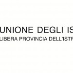 Unione degli Istriani