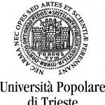 Università Popolare di Trieste