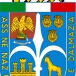 Associazione Nazionale Venezia Giulia e Dalmazia
