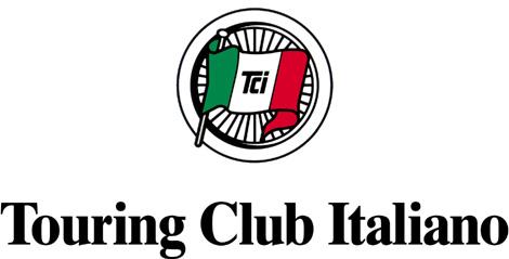 """logo scrittasotto """" Classe Turistica 2016"""" Concorso Nazionale. Idea per Predazzo"""