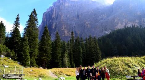 Scuola Natura e Cultura